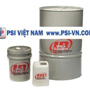 Cung ứng dầu máy nén khí giá rẻ chất lượng tại Việt Nam