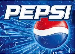Pepsico sử dụng máy nén khí trục vít giảm độ ồn trong sản xuất