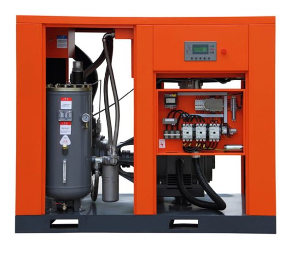 Hướng dẫn một số kỹ năng sửa chữa máy nén khí