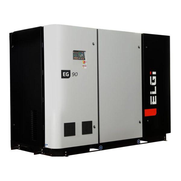 giải pháp sử dụng máy nén khí trục vít giúp giảm chi phí sản xuất