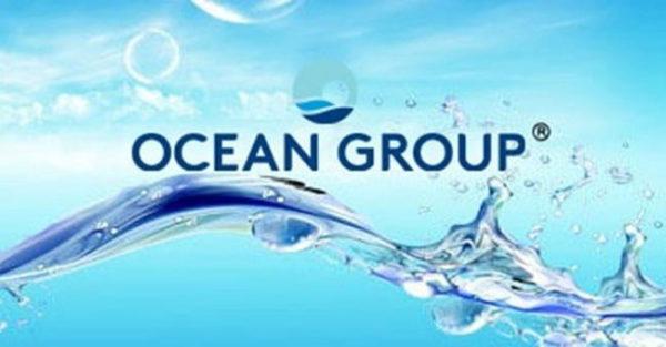 PSI Việt Nam lắp đặt toàn bộ hệ thống khí nén tại tập đoàn Đại Dương