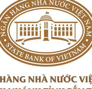 Ngân hàng nhà nước Việt Nam lắp đặt hệ thống máy nén khí trục vít