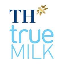 Ứng dụng của máy nén khí tại TH True milk