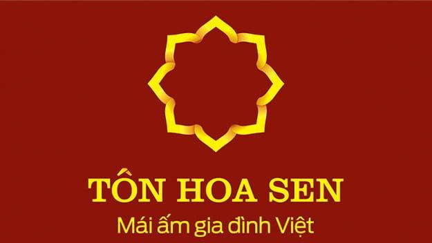 Cung cấp lắp đặt máy nén khí tại tập đoàn Tôn Hoa Sen